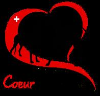 Coeur de Galgo