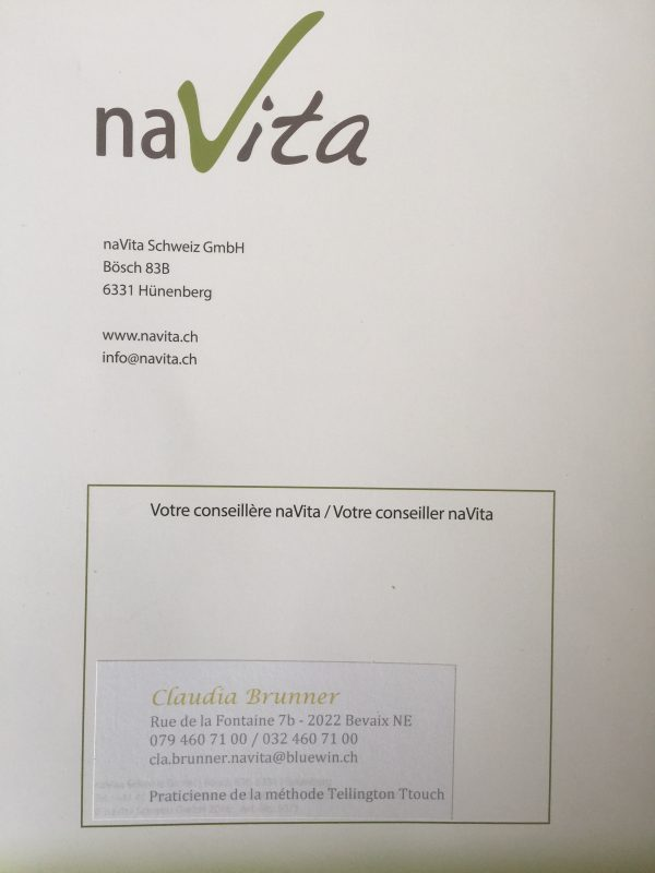 navita-1
