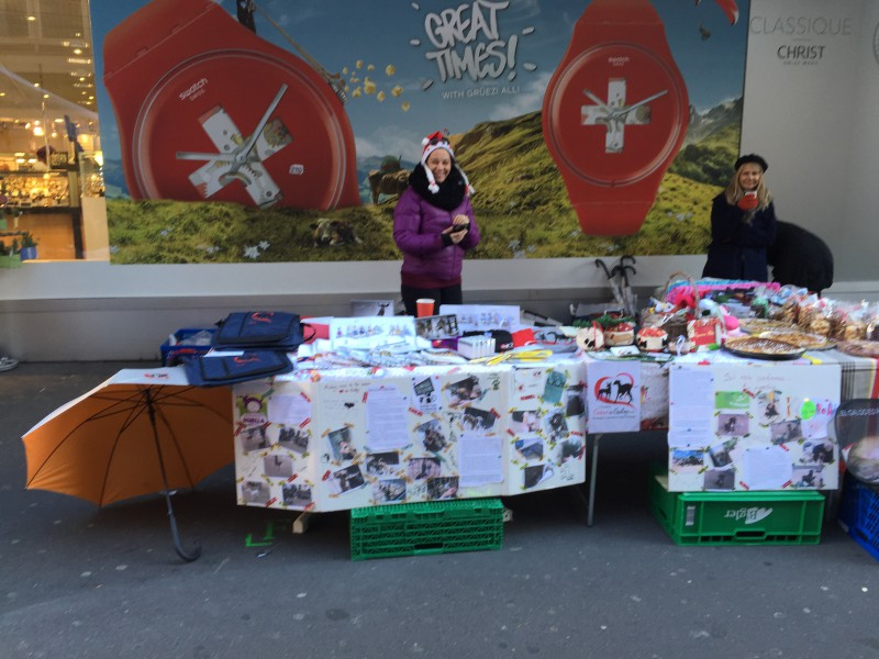 stand lausanne 1